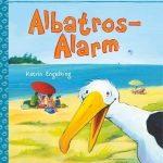 Achtung! Albatros-Alarm!