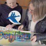 Oetinger – Abenteuer Lesen | Folge 1 | Wie entsteht ein Bilderbuch?