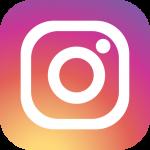 Ab sofort auf Instagram!