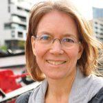 Katrin Engelking zeichnet Pippi Langstrumpf | NDR.de – NDR Kultur – EPG